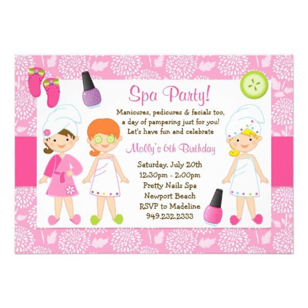 sleepover_spa_party_invitations_templates_free-4.jpeg