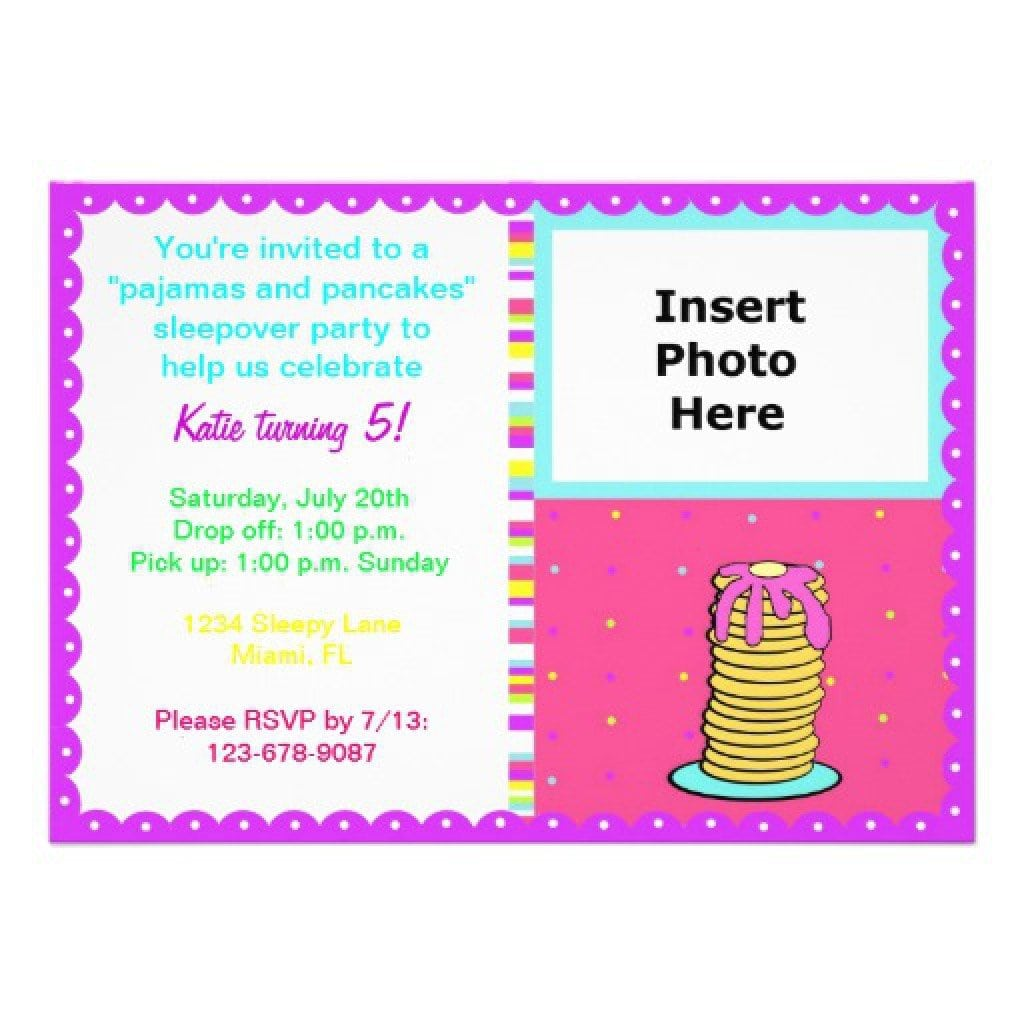 Sleepoverspapartyinvitationstemplatesfree 5eg sleepover spa party invitations templates free 5 stopboris Choice Image