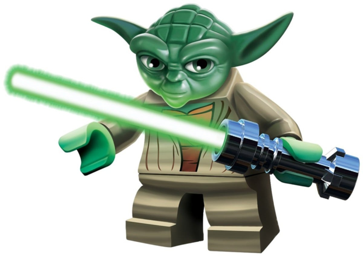 Star Wars Lego Birthday Invitations Printable Free 2