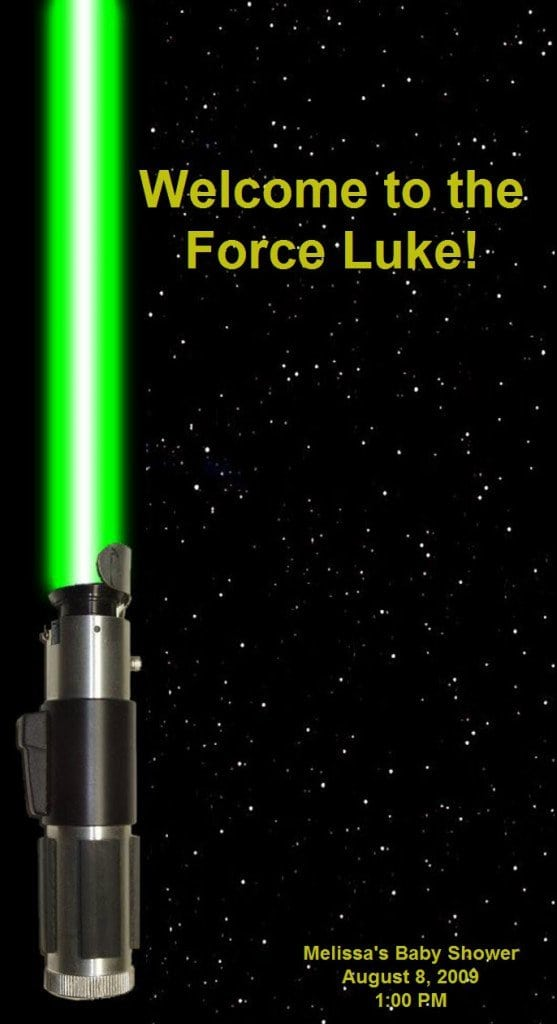 Star Wars Lego Birthday Invitations Printable Free 5