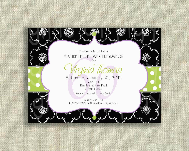 surprise_18_party_invitations.jpeg