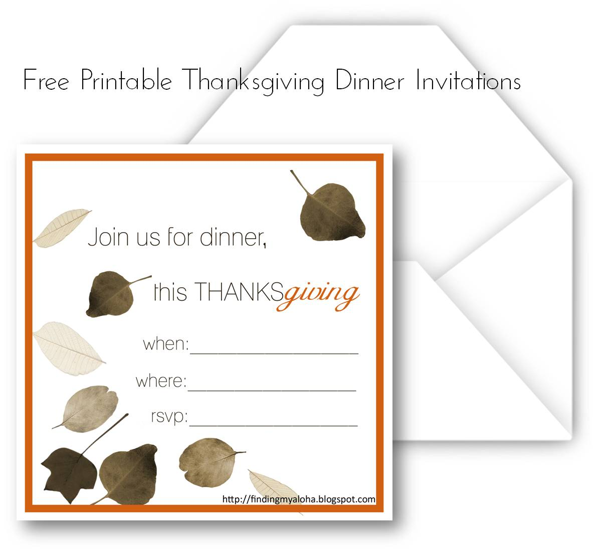 thanksgiving invitation templates free word 400 x 368 640 x 589 1197 x 1103