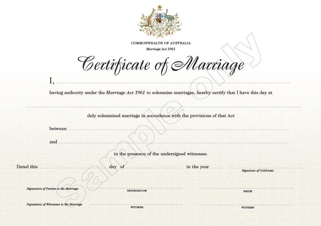 Wedding Hindu Invitations Free Templates 3