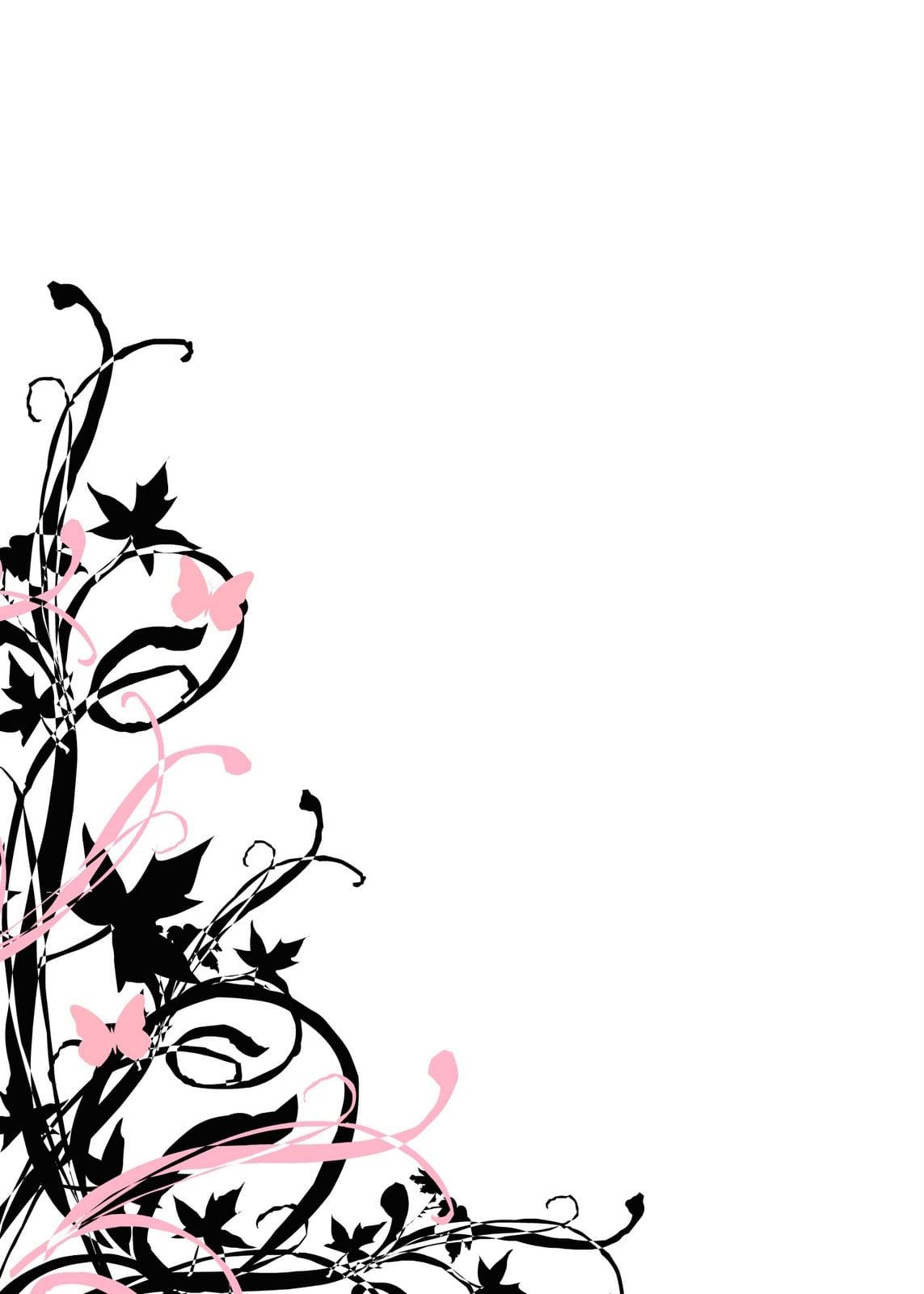 wedding_invitation_design_templates_free.jpg