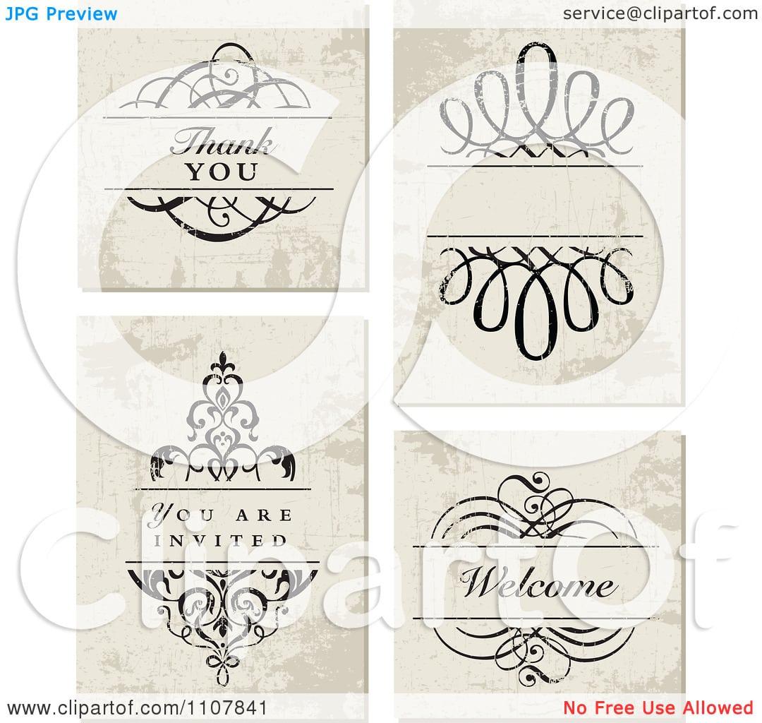 Wedding invitation designs free monicamarmolfo Image collections