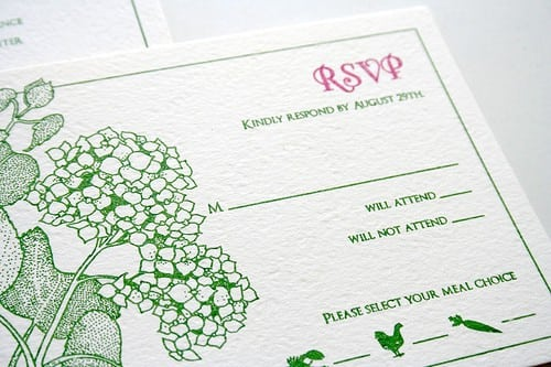 Wedding Invitation Templates Hd 4