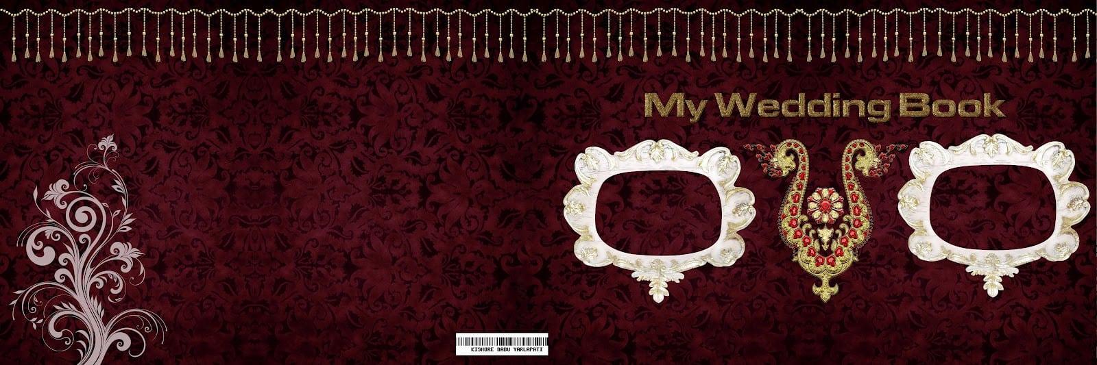 Wedding Invitation Templates Hd