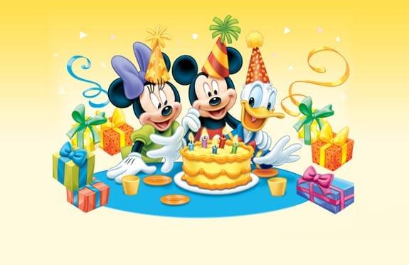 Birthday Invite Templates Free To Download