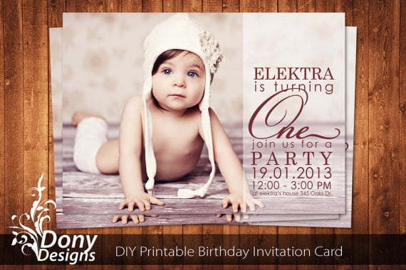 Download Free Invitation Templates For Photoshop