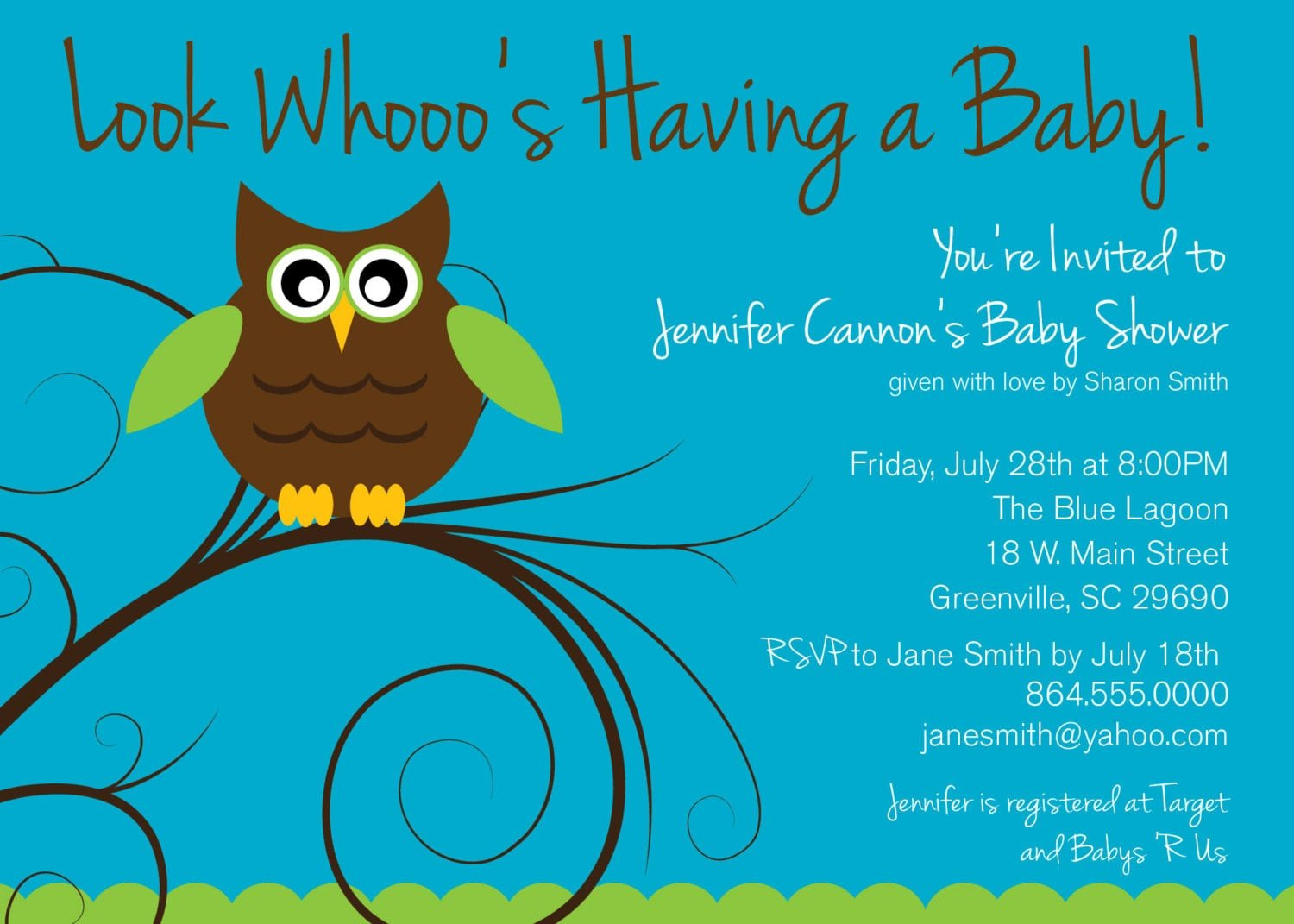 free-printable-baby-shower-invitations-for-boys-popular-items-for-owls-boy-or-girl