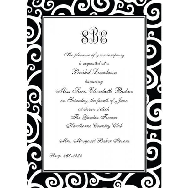Free Invitation Cards For Retirement Party