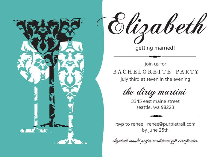 Party Invites Online correctly perfect ideas for your invitation layout