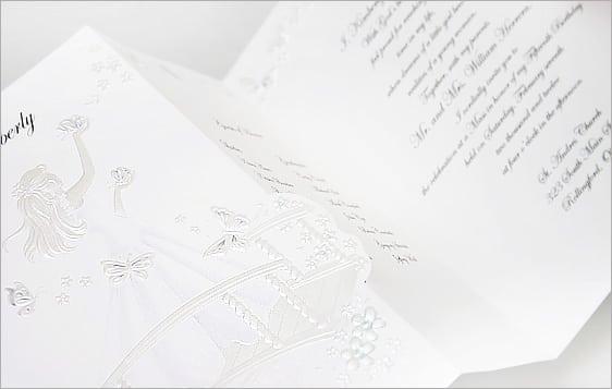 Free quinceanera invitation templates stopboris Image collections