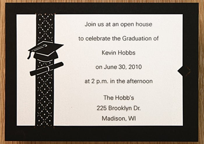 Party City Graduation Invitations was very inspiring ideas you may choose for invitation ideas