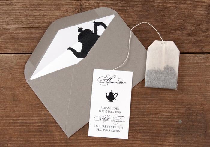 16Th Birthday Invite with luxury invitations layout