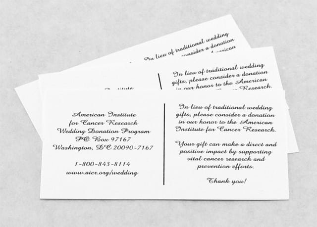 Invitations With Picture Insert