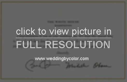 Marriage Invitation Sample Letter