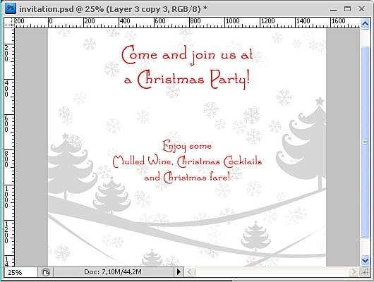 Tagchristmas Party Invitation Templates Free Download