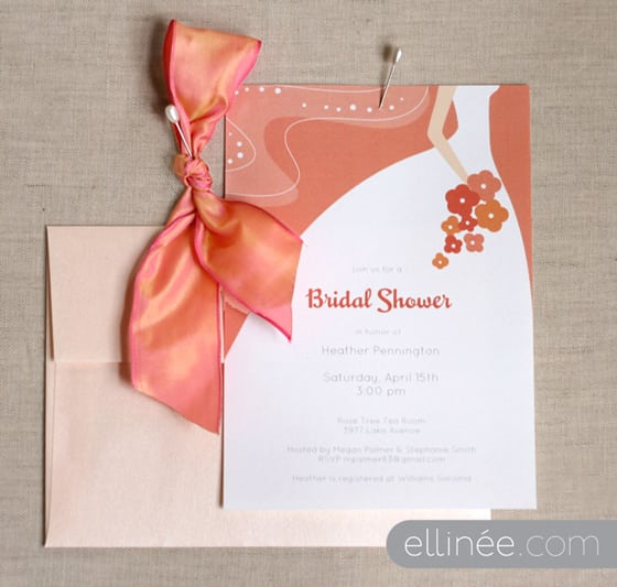Tagfree Diy Printable Invitation Kits Wedding