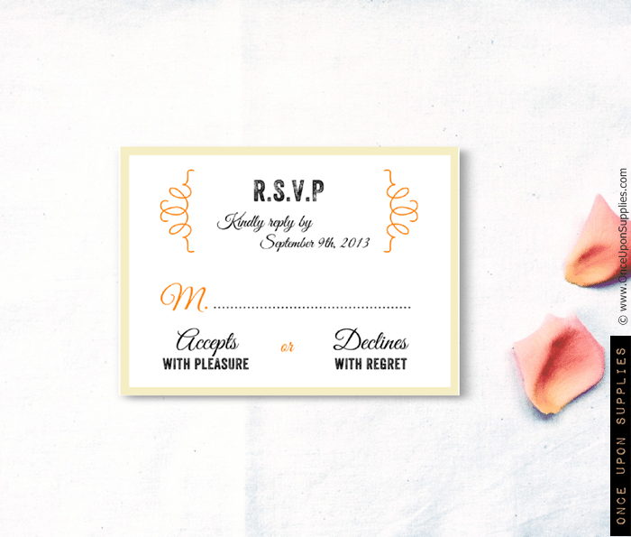Tagfree Downloadable Baptism Invitations For Girls