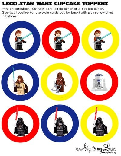 Tagfree Star Wars Save The Date Invitation Templates
