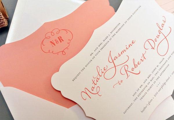 Taginvitation Wedding Free Printable