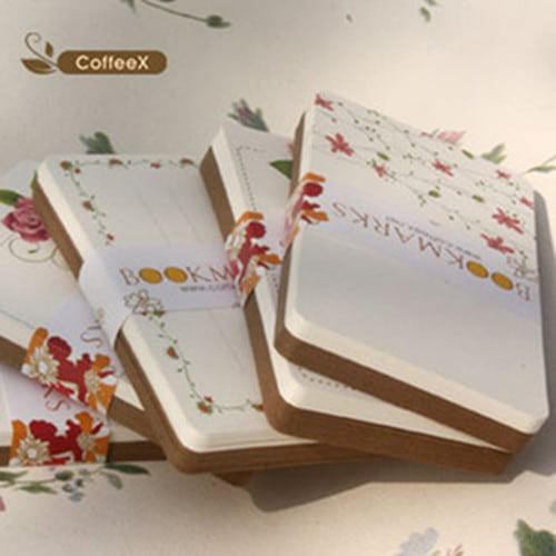 Taginvitations For Wedding Blank