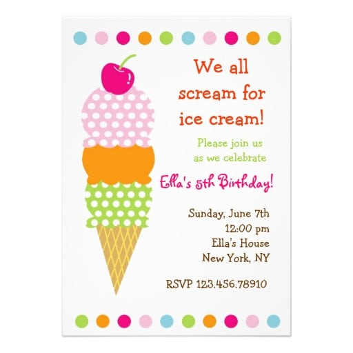Tagpictures Of Birthday Invitations