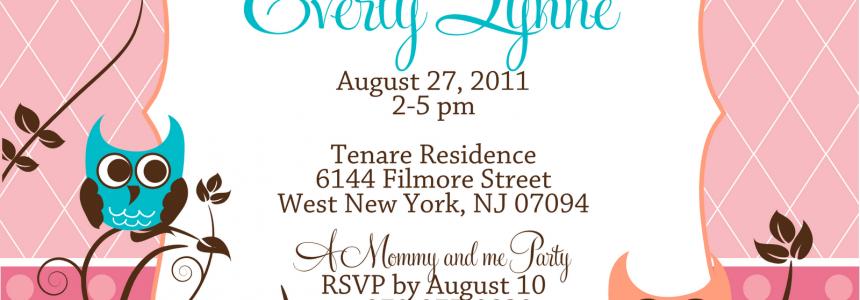 Tagretirement Invitation Templates Free