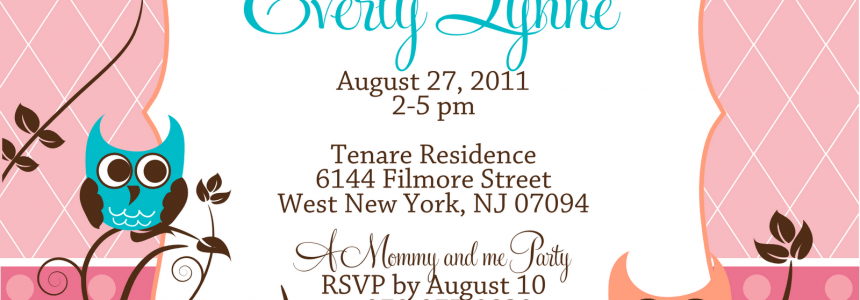 Tagretirement Party Invitation Template
