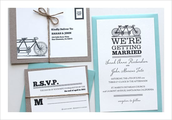 Wedding Invitation Templates Free Printable Uk