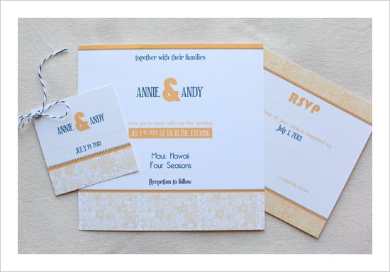 Wedding Invitations Free Printable Online